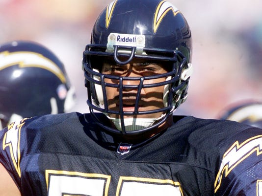 2013-04-02-junior-seau