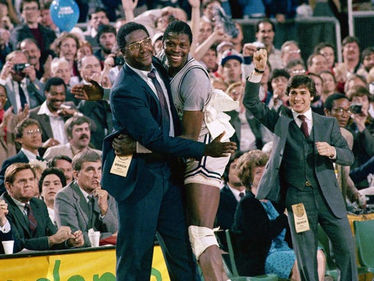 final-four-1984-georgetown-patrick-ewing