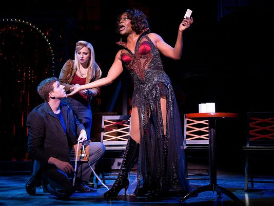 kinkyboots review1