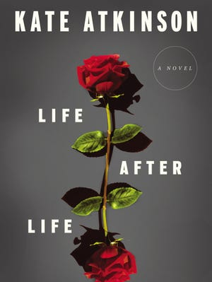 'Life After Life'