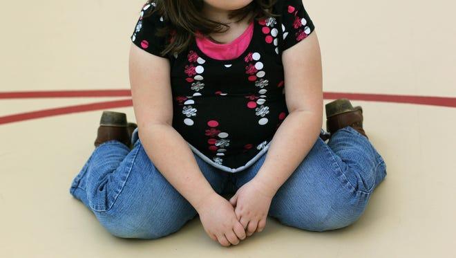 Studies suggest ways to prevent childhood obesity.