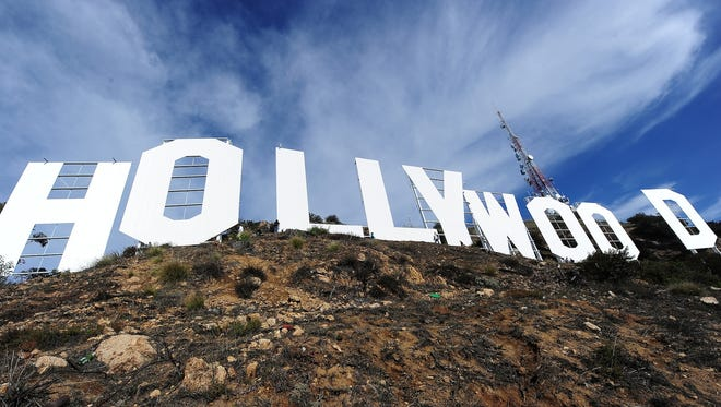 Making it in Hollywood isn't easy - but film majors shouldn't be discouraged, because it can be done. Especially if you listen to the advice of those already working there.