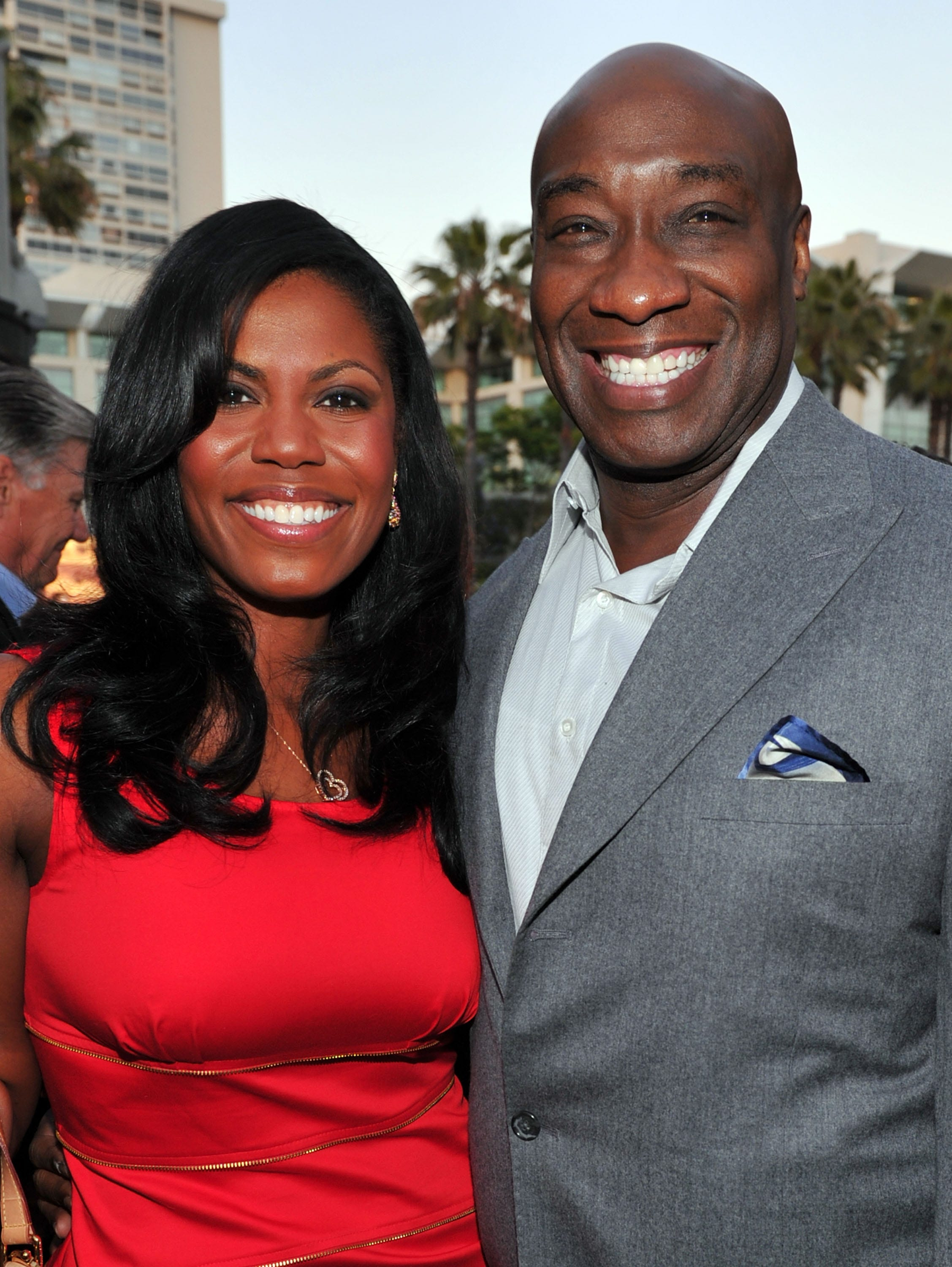michael clarke duncan cause of death