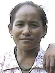 011911 karnamaya mongar