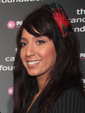 Farrah Abraham starred on 'Teen Mom' and has a 4-year-old daughter.