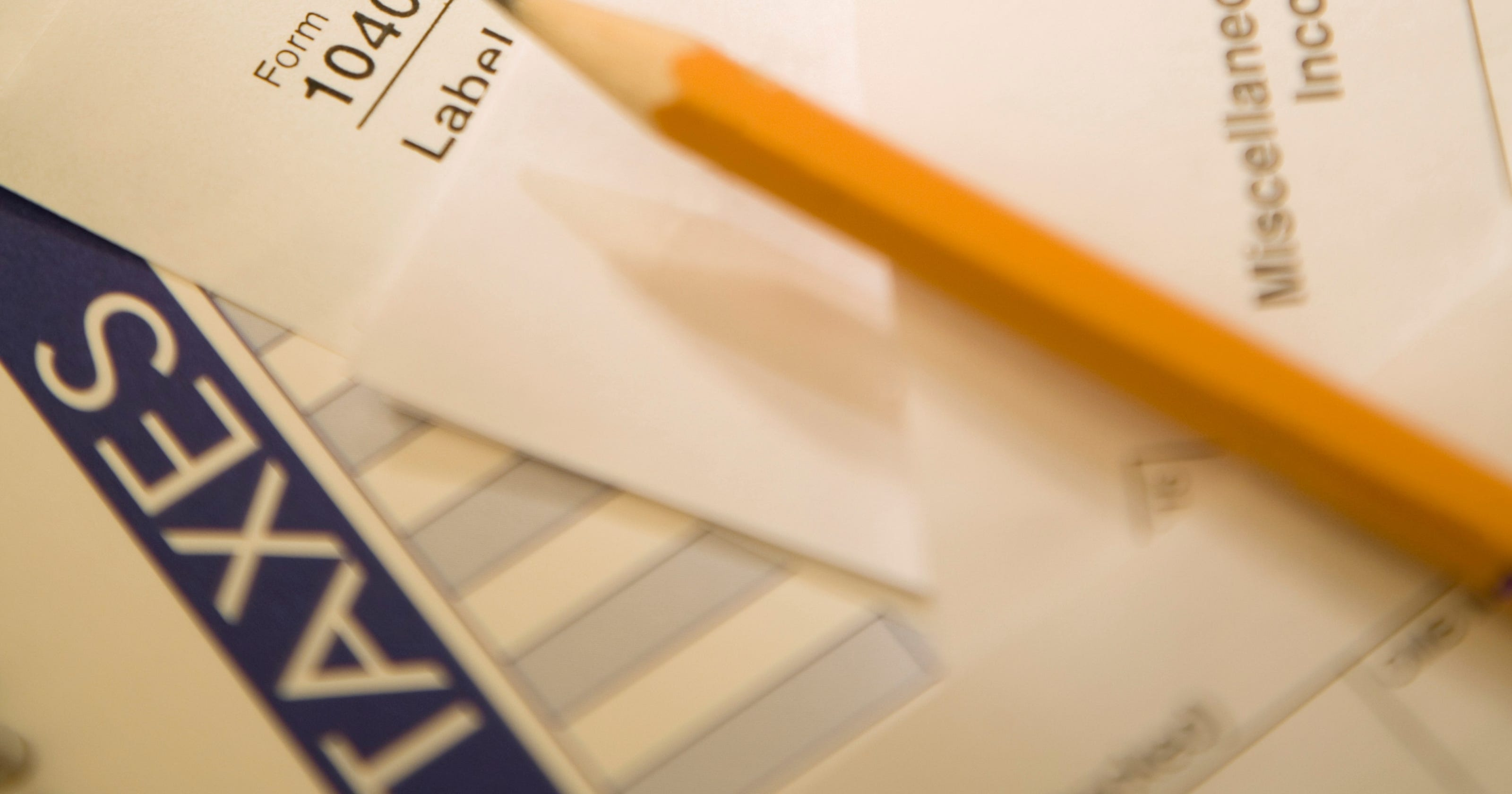 Tax Filing Extension Pros And Cons