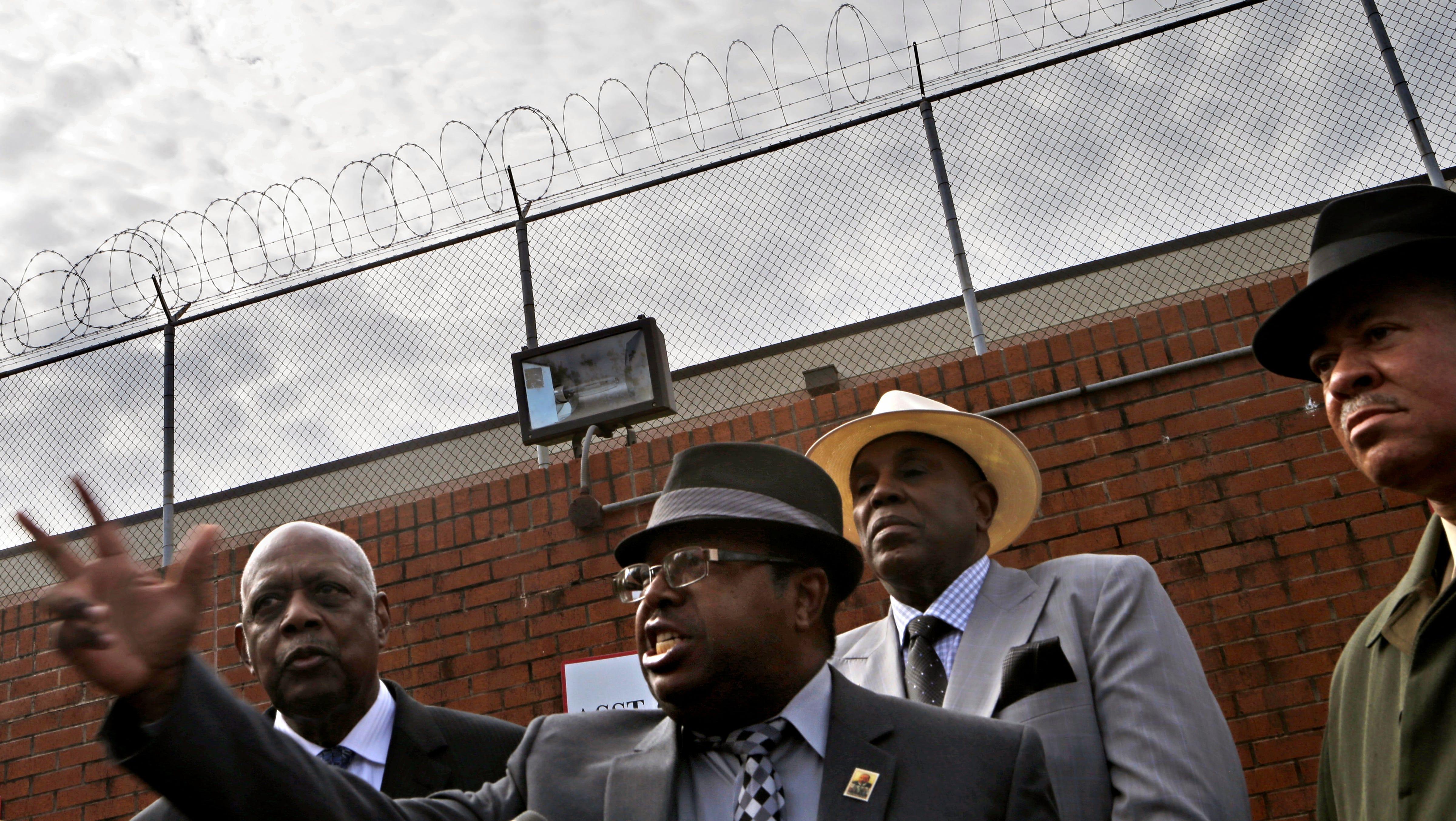 Cheating Case In Atlanta : School cheating scandal shakes up atlanta