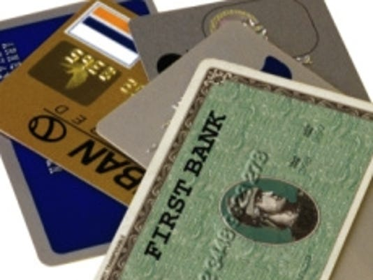 credit cards prepaid cards thinkstock - Buy Prepaid Card With Credit Card
