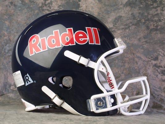 2013-04-14-riddell-helmet