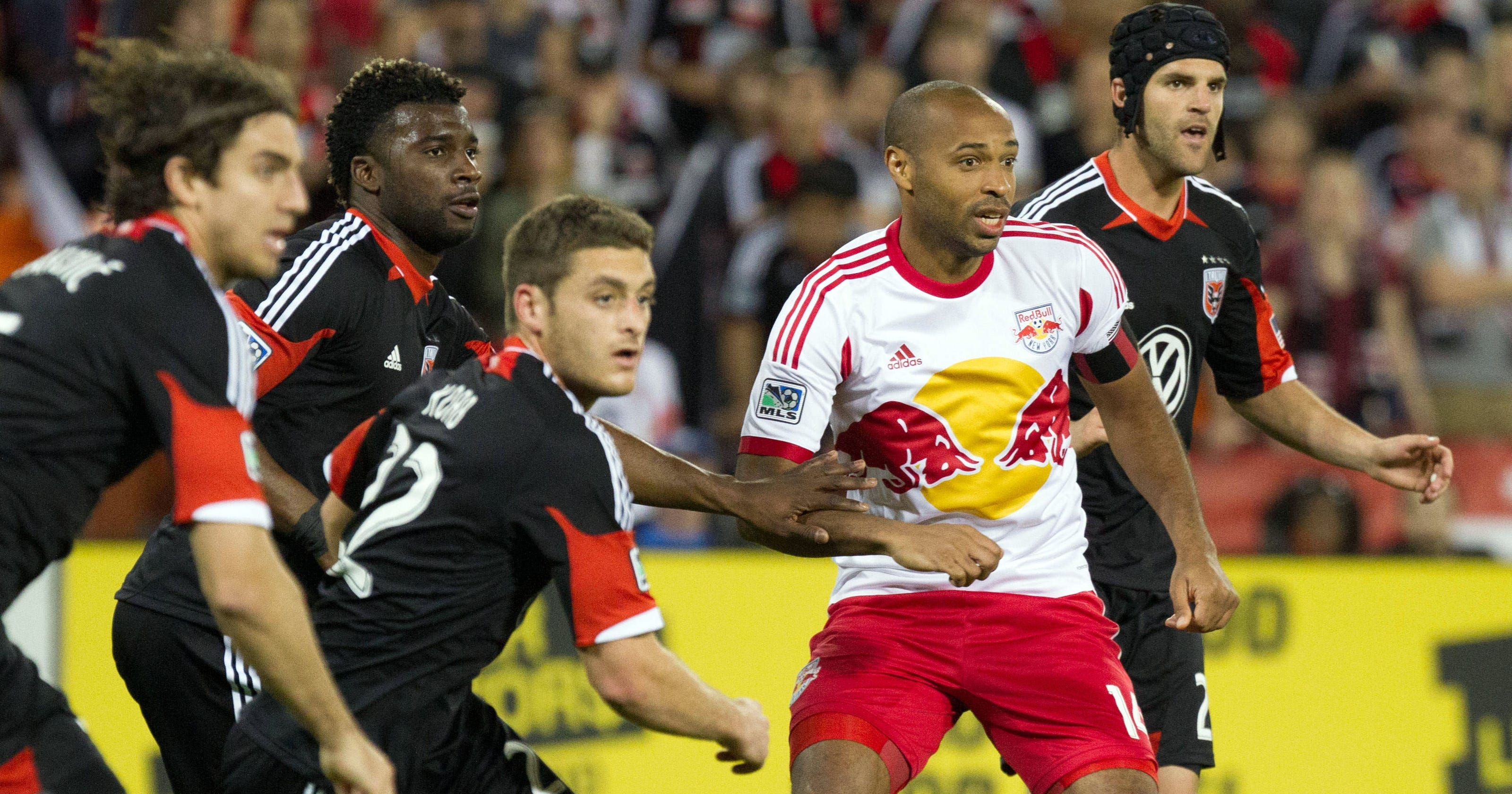 57b6cc899c5 MLS Roundup: Red Bulls victorious over United