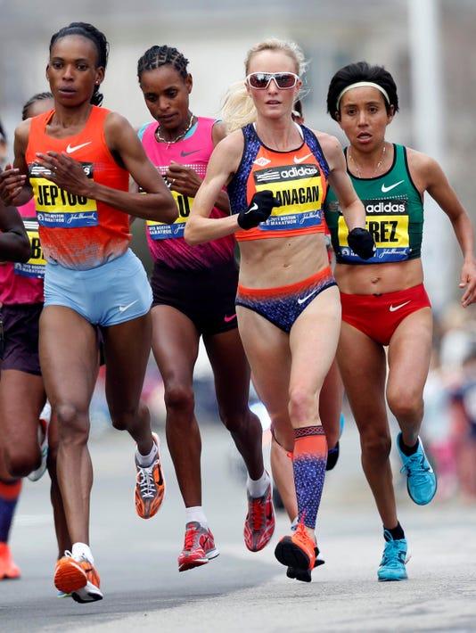 2013-4-15-boston-marathon-rita-jeptoo-shalane-flanagan