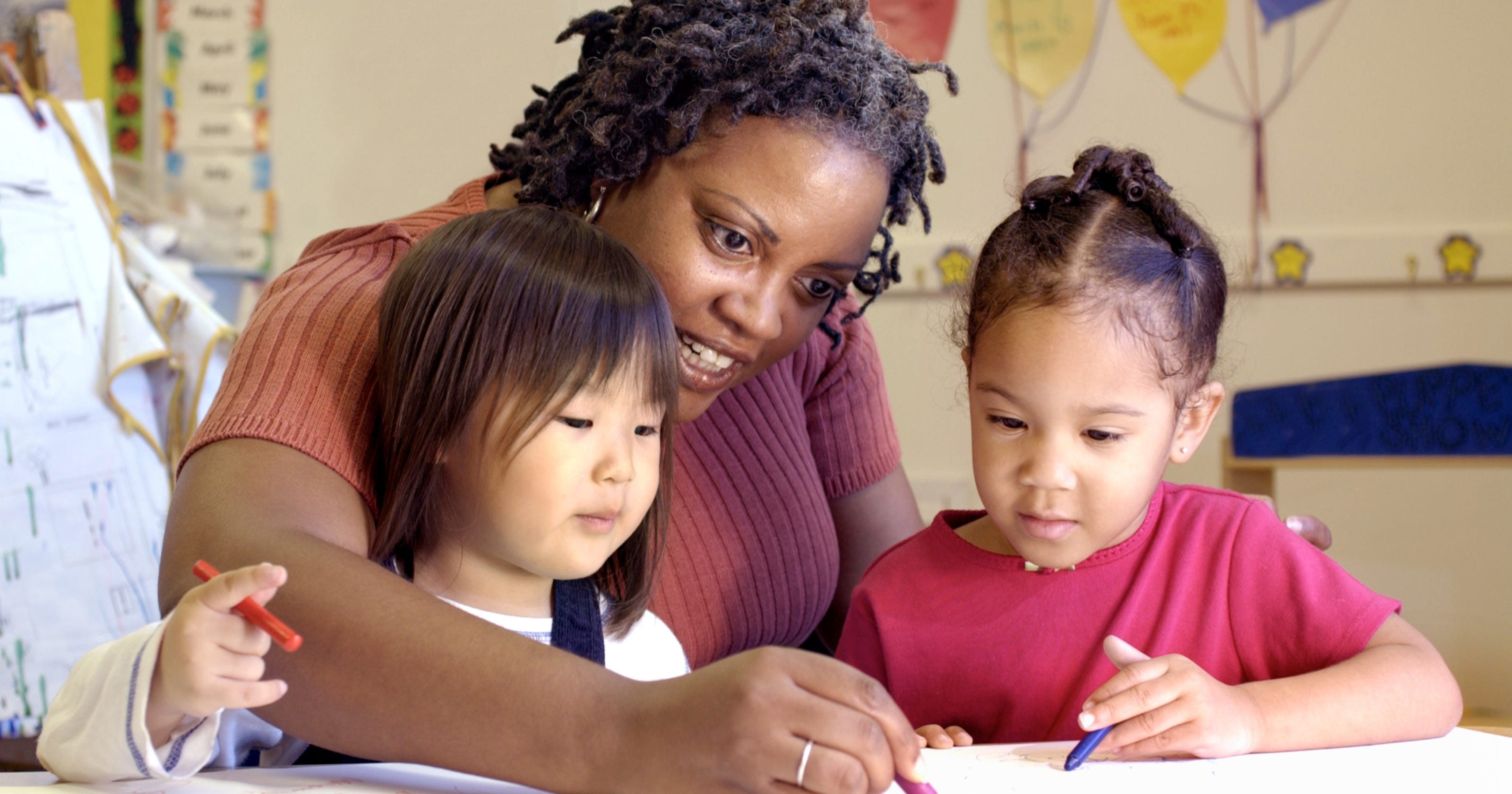 Quick Tips: Child care costs and hiring a nanny