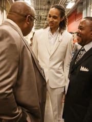 041613 griner and dad