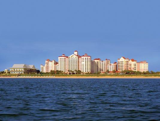 palm coast fl