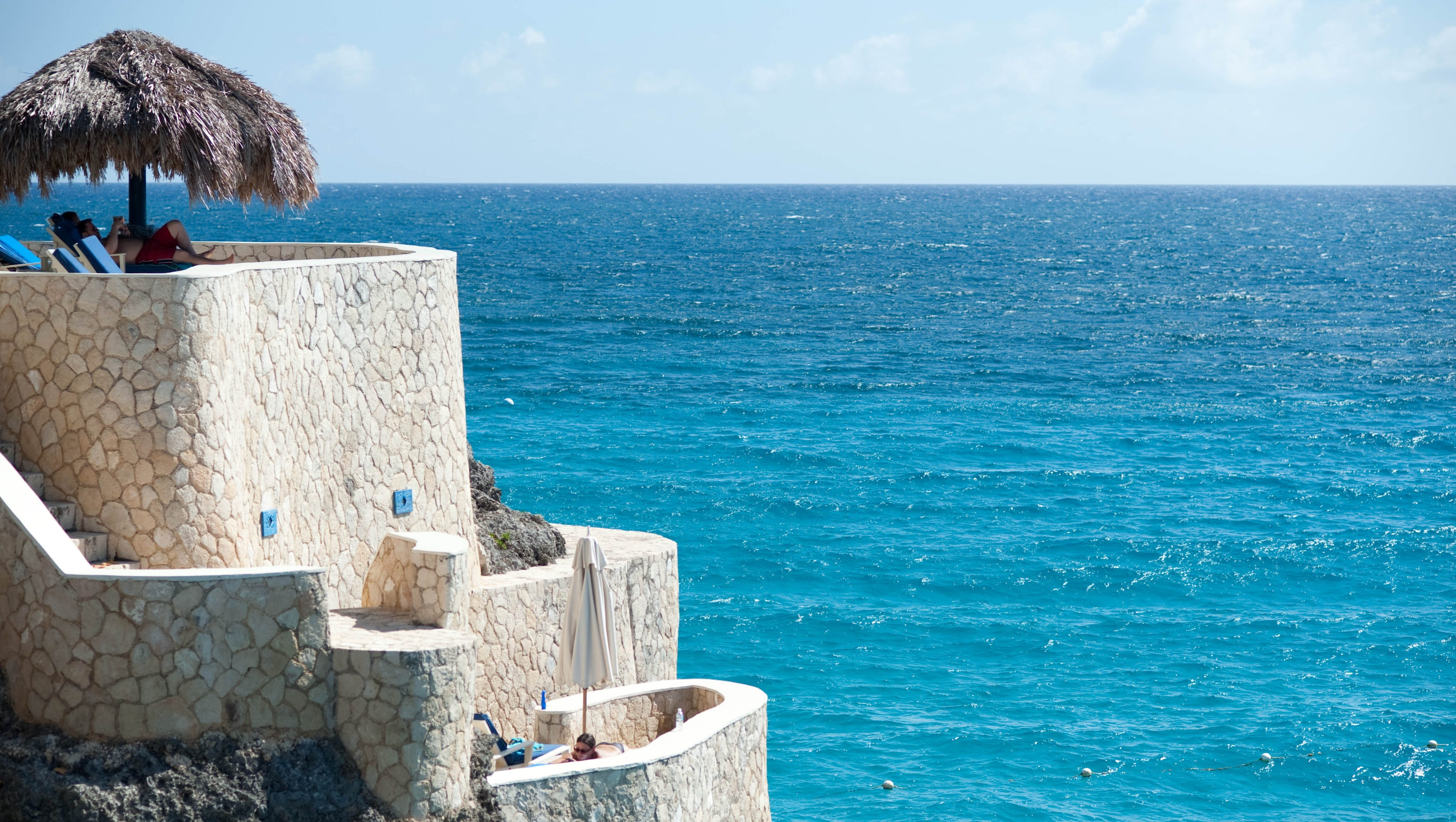 Photo Tour Best All Inclusive Resorts In The Caribbean