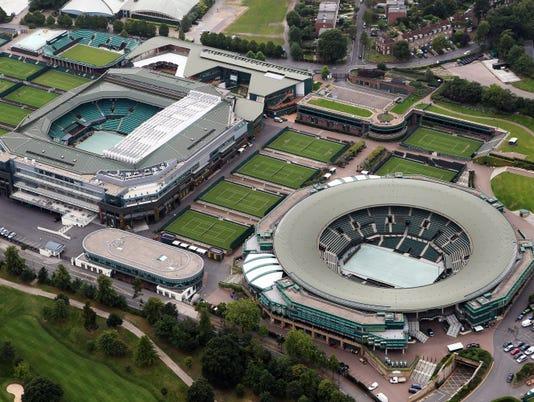 2013-4-23 winmbledon court 1
