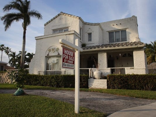 house for sale florida 2012