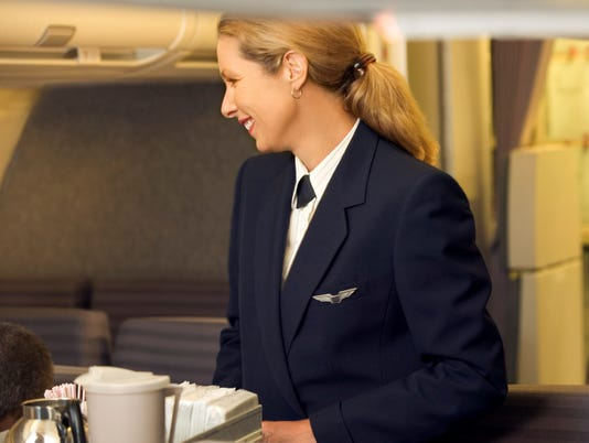 10 things you can still ask for on a plane