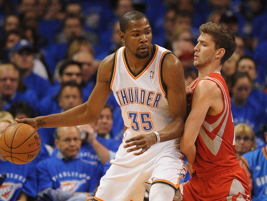 042413 durant and parsons