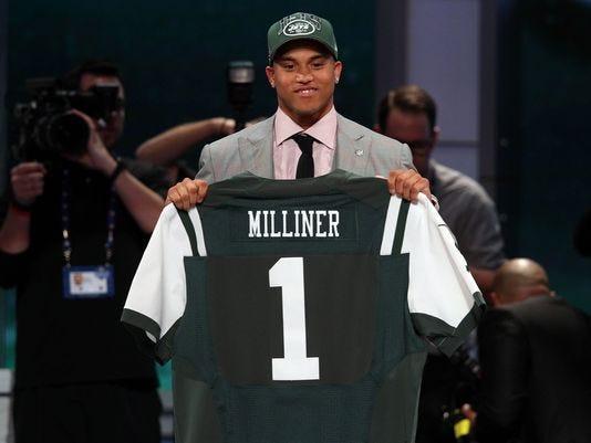Dee Milliner