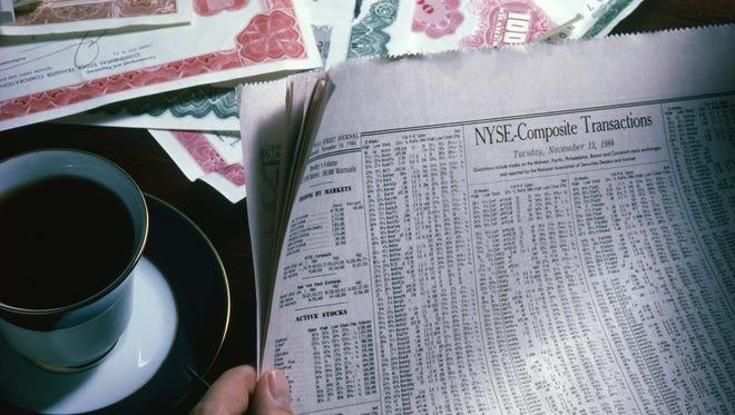 Investing: Looking for hidden dangers in bond funds