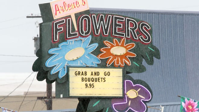 Arlene's Flowers in Richland, Wash., denied service to a gay couple and was sued by the ACLU.