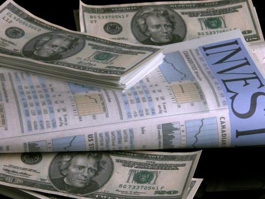 investing-bonds
