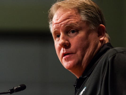 2013-04-27-chip-kelly