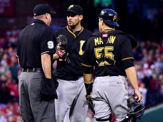 042713-timmons-sanchez-ejection