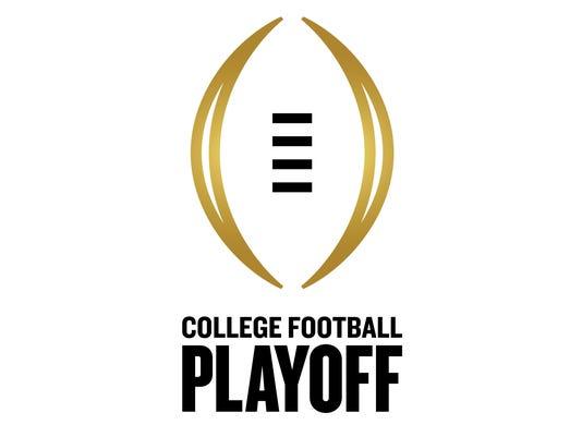 2013-04-23-college-football-playoff-winning-log