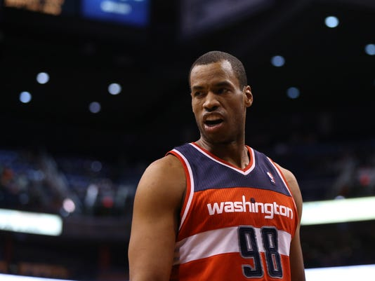 4-29-jason-collins-who-is