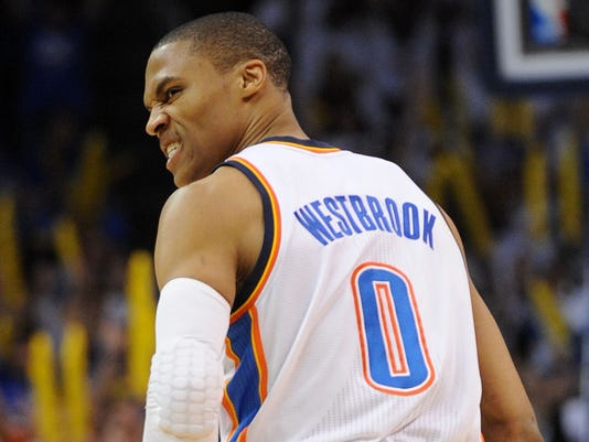 043013-russell-westbrook-file