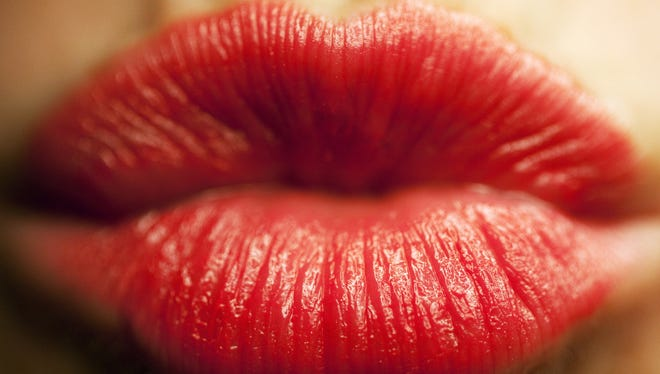 A new study found metals at potentially toxic levels in lipsticks.