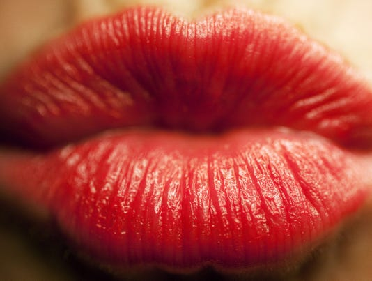 Lipstick study opens up concerns about carcinogen
