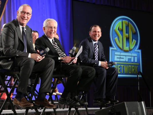 050213-sec-network-launch