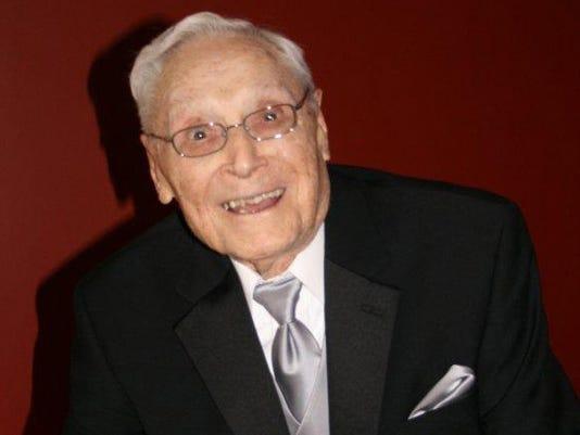 David Morris Kern