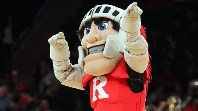 Rutgers spent $28 million more than it generated — a deficit it covered with about $18.5 million from the school and $9.5 million in student fees.