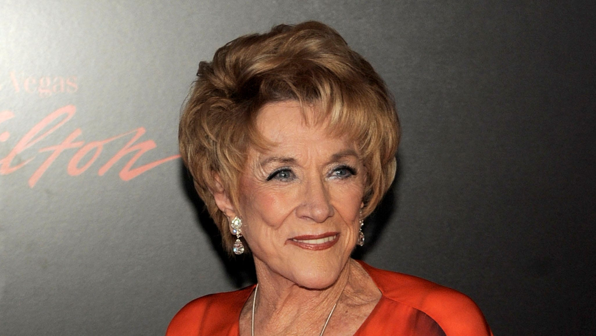 Discussion on this topic: Emerald Fennell, jeanne-cooper/
