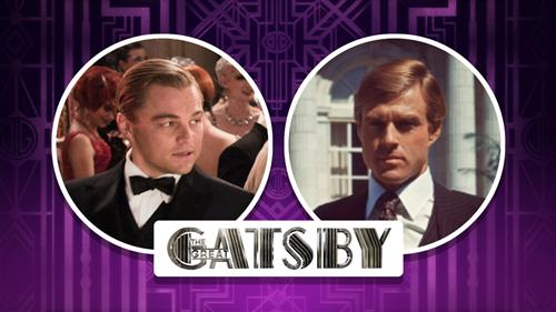 Which Gatsby is greater? | USA Entertainment Now