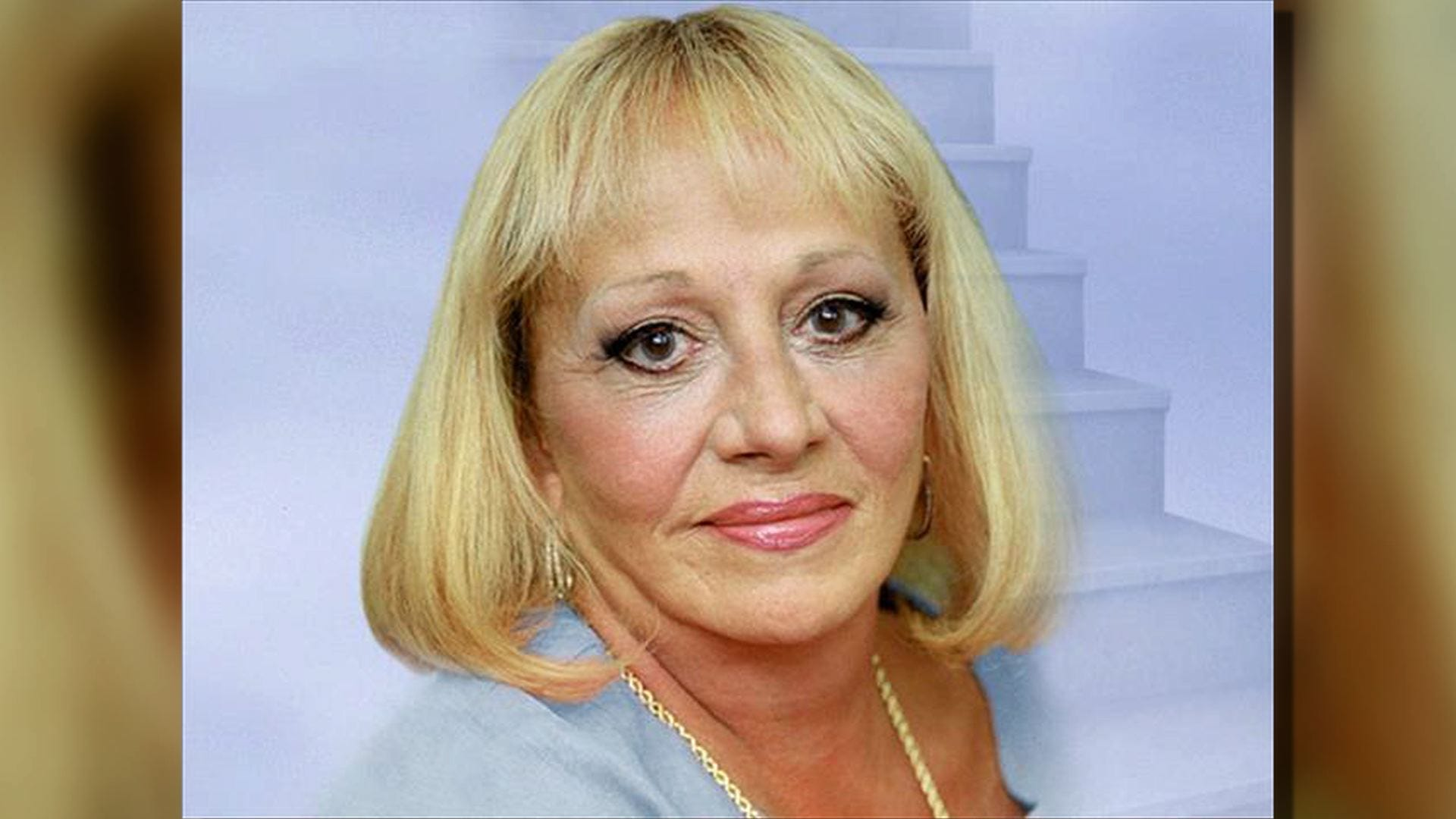 hosts USA NOW for May 10, 2013, covering heat on psychic Sylvia Browne