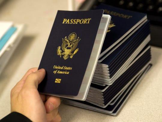passport DON'T OVERWRITE