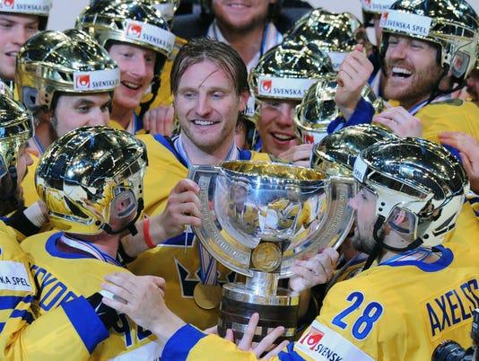 2013-05-19-sweden-worlds