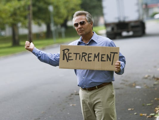 7 mistakes to avoid in retirement planning