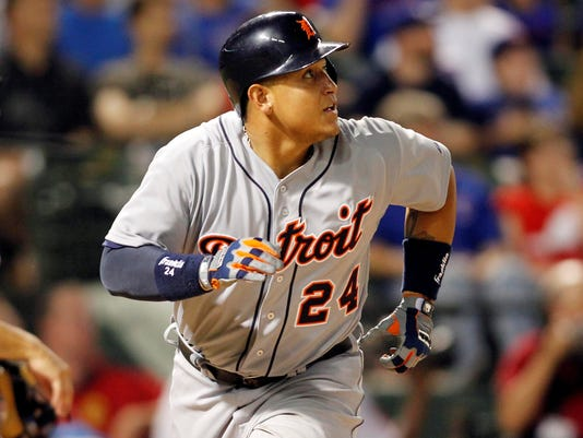 2013-05-20-miggy-column