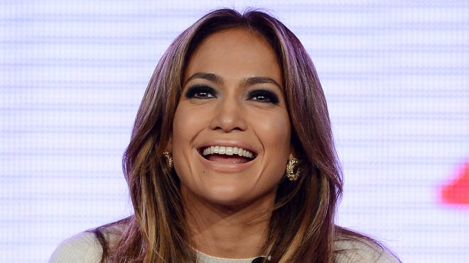 Singer/actress Jennifer Lopez announces Viva Movil by Jennifer Lopez, a new national wireless retailer designed for the Latino community.
