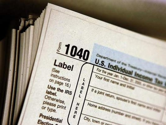 Irs Audited Thousands Of Adoptive Families