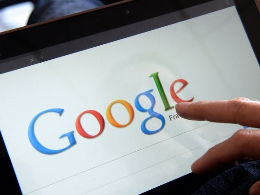 1369408930000 AFP 519685832 1305241123 4 3 rx404 c534x401 - Google+ let you transfer photos between your Android and iPad
