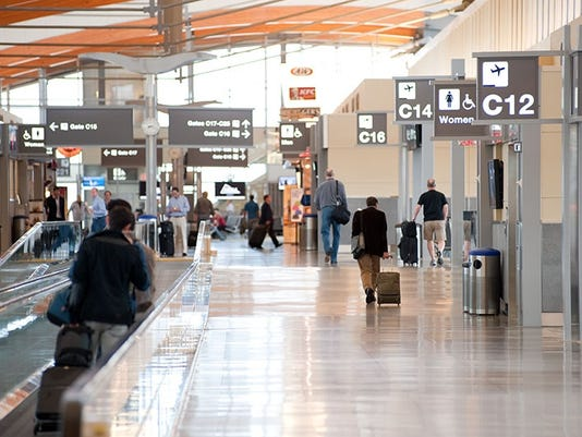 raleigh durham airport DON'T OVERWRITE