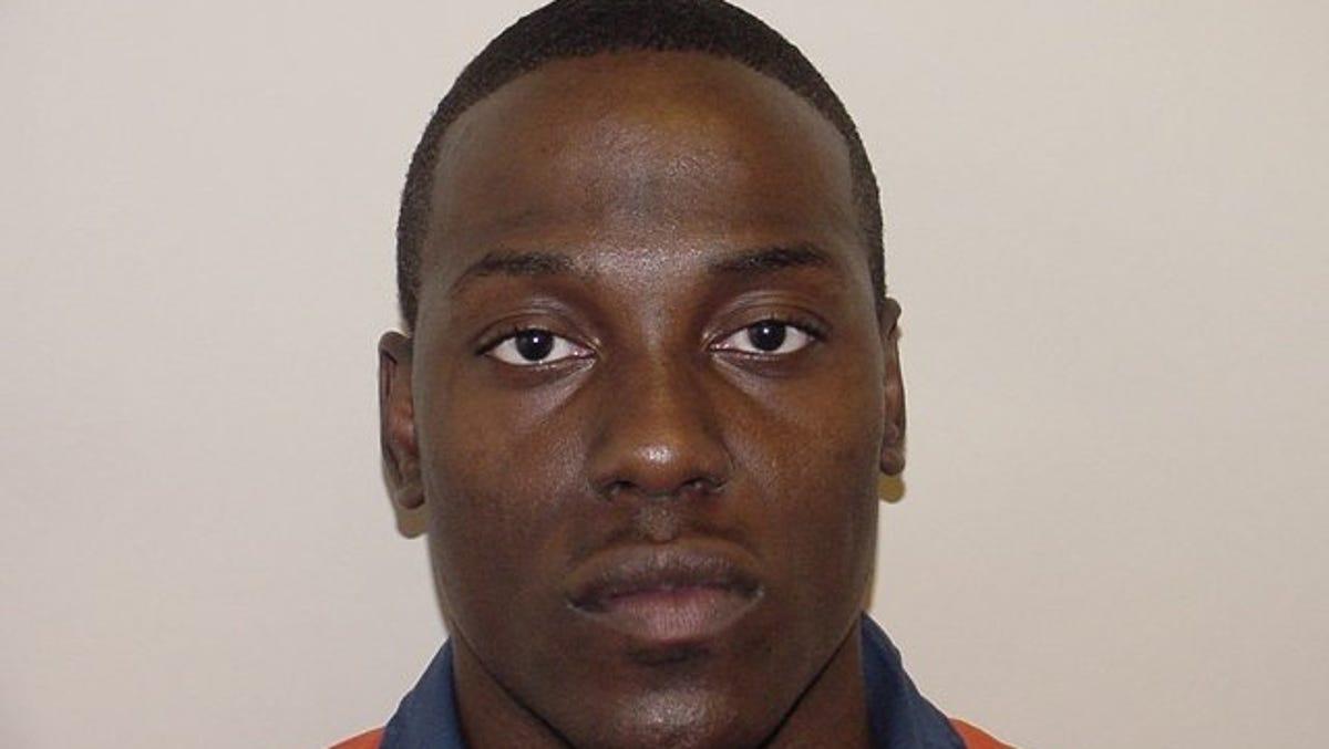 Backpage Com Detroit >> Detroit Police Bust Alleged Online Prostitution Ring