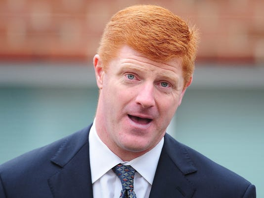 052513-mcqueary-file